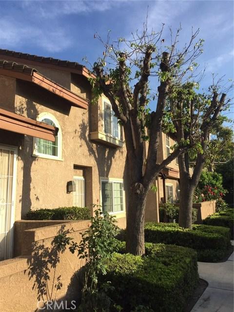 3489 Wildwood Street, El Monte, CA 91732