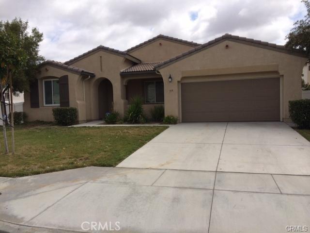 1154 Brush Prairie, San Jacinto, CA 92582