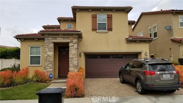 12477 Olive Lane, Santa Fe Springs, CA 90670