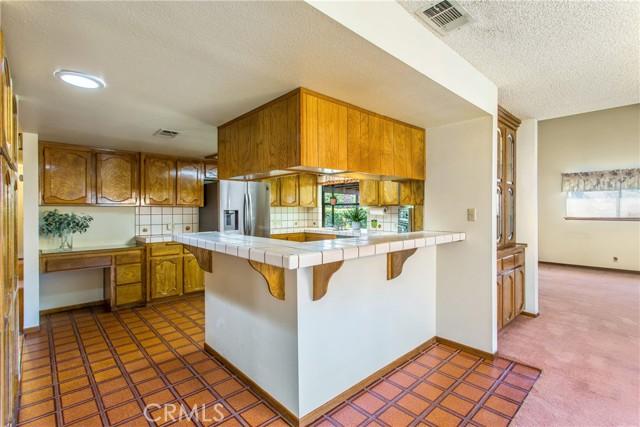 12. 483 W 53rd Street San Bernardino, CA 92407