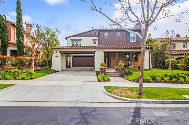 6 John Street, Ladera Ranch, CA 92694