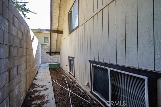 464 Hacienda Dr, Cayucos, CA 93430 Photo 31
