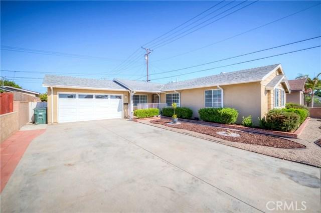 8347 San Clemente Way, Buena Park, CA 90620