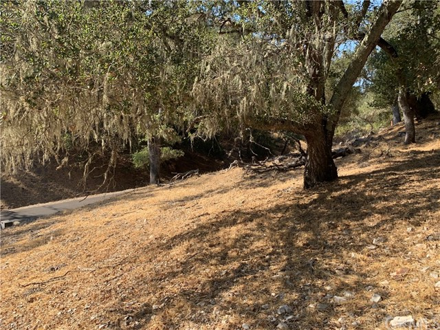 Property for sale at Atascadero,  California 9