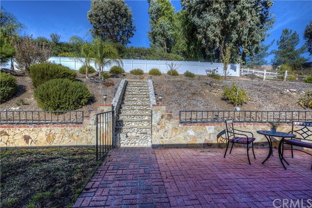 30330 Del Rey Rd, Temecula, CA 92591 Photo 43
