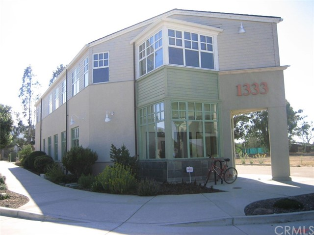1333 Van Beurden Drive, Los Osos, CA 93402