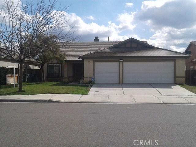 4845 Creekridge Lane, Hemet, CA 92545