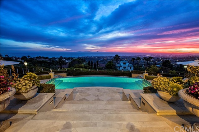 3 Canyon | Pelican Hill (NCPH) | Newport Coast CA