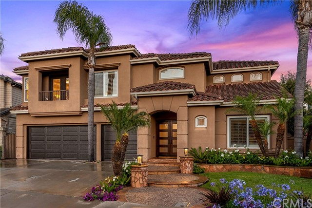 Photo of 46 Pembroke Lane, Laguna Niguel, CA 92677