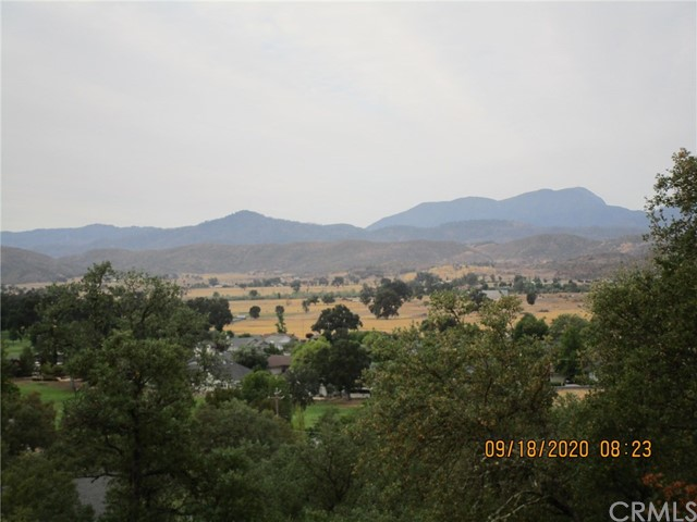 17715 Foothill Ct, Hidden Valley Lake, CA 95467 Photo 19