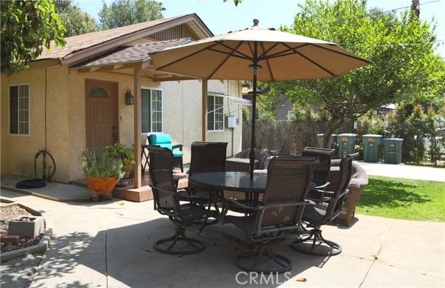 1696 Fiske Av, Pasadena, CA 91104 Photo 13