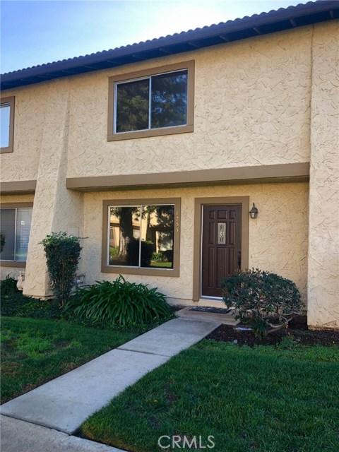 1253 Parque Drive, Chico, CA 95926