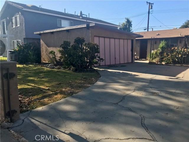 1327 Glenshaw Drive, La Puente, CA 91744