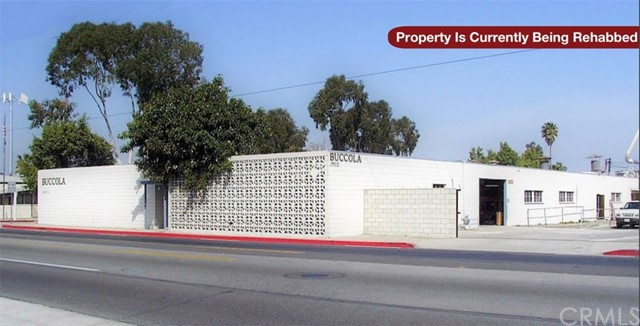 16211 Gale Avenue, City Of Industry, CA 91745