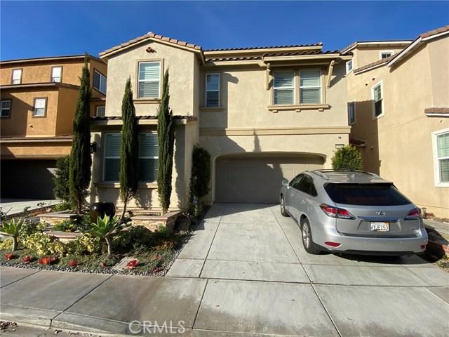 10889 Lotus Drive, Garden Grove, CA 92843