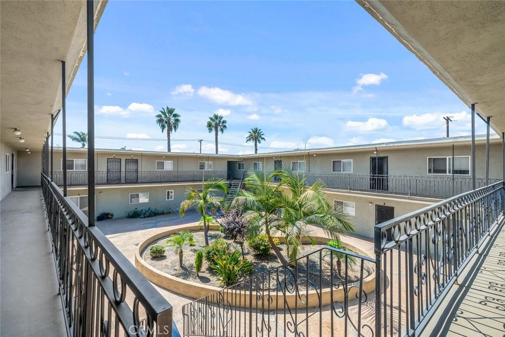 Photo of 1317 E Alondra Boulevard, Compton, CA 90221
