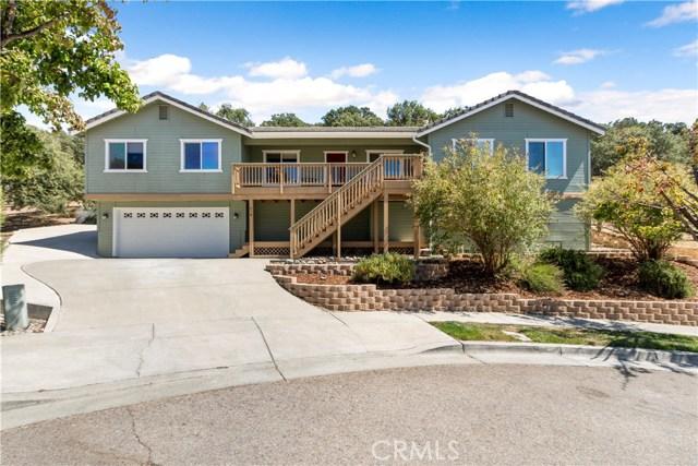 518 Red River Drive, Paso Robles, CA 93446