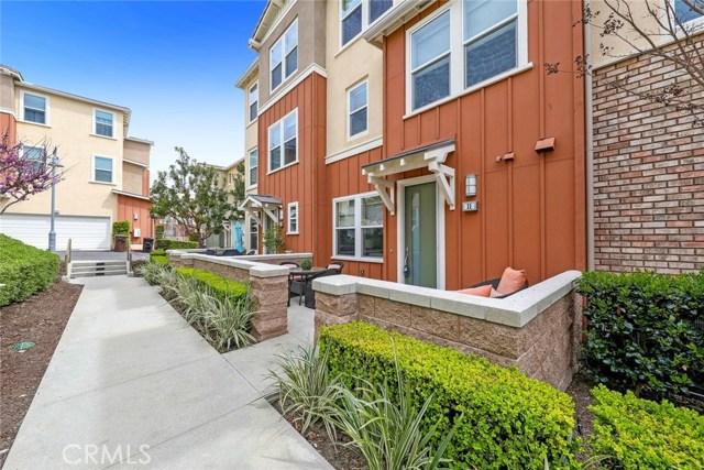 11 District Drive, Aliso Viejo, CA 92656