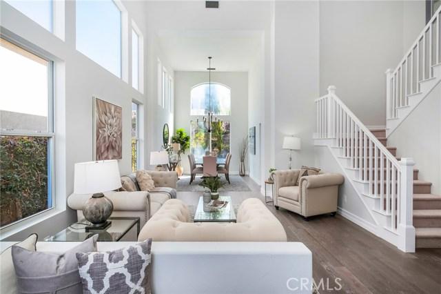 8714 E Garden View Drive, Anaheim Hills, CA 92808