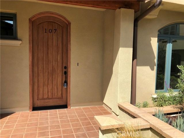 168 Sierra Madre Blvd., Pasadena, CA 91107 Photo 4