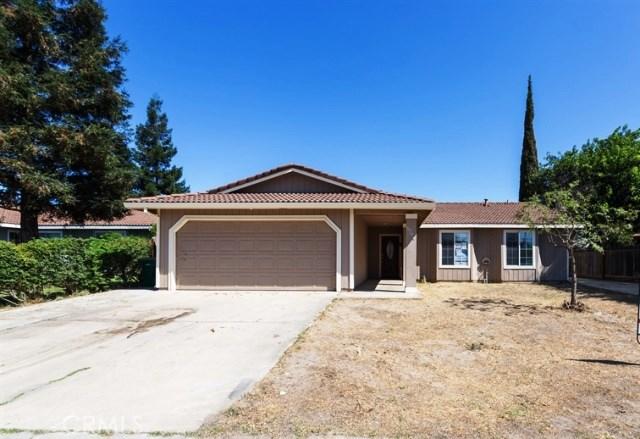 6794 Minnie Way, Winton, CA 95388