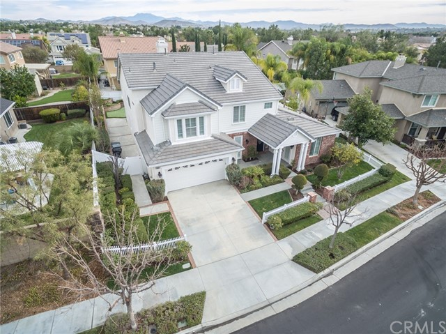 39980 New Haven Rd, Temecula, CA 92591 Photo 53