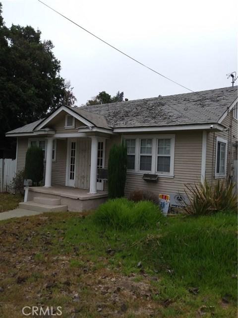 12341 Muir Court, Whittier, CA 90601