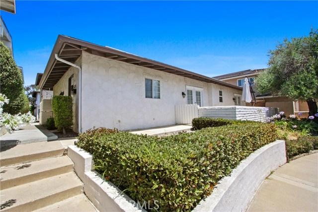 4228 Hilaria Way, Newport Beach, CA 92663