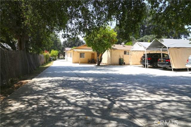 1696 Fiske Av, Pasadena, CA 91104 Photo 20