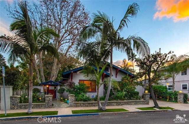 211 Walnut Avenue, San Diego, CA 92103