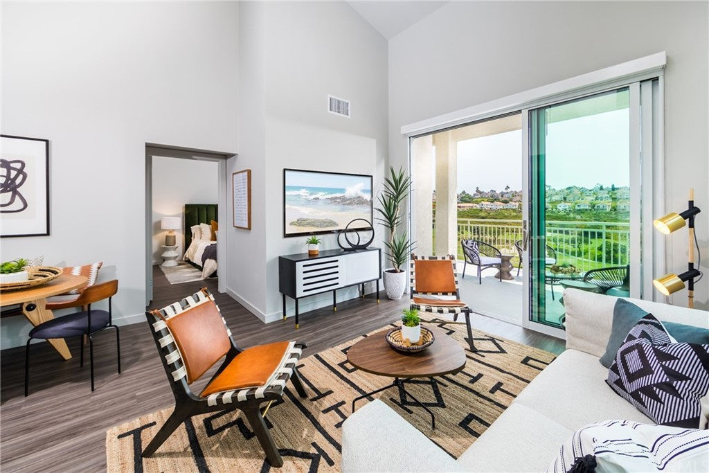 Photo of 32468 Crown Valley #104, Dana Point, CA 92629