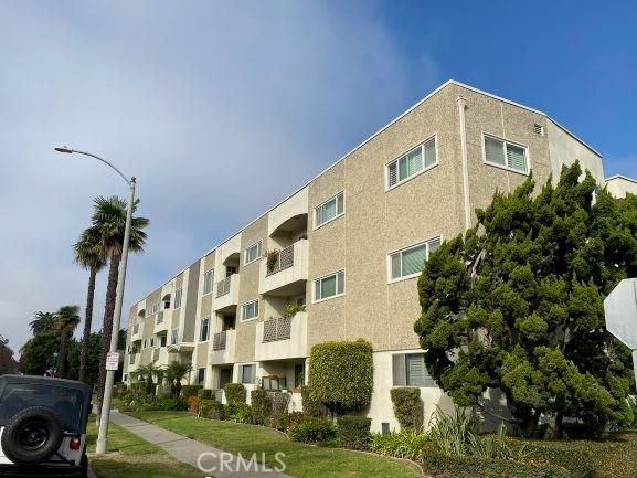 3101 E 2nd St, Long Beach, CA 90803 Photo