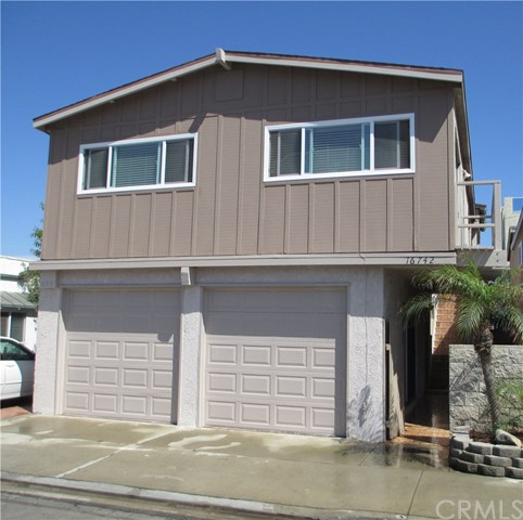 16742 16th St A, Sunset Beach, CA 90742