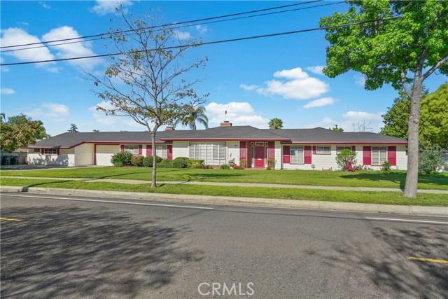 Photo of 590 N Cambridge Street, Orange, CA 92867