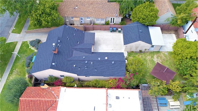 2103 Cooley Pl, Pasadena, CA 91104 Photo 4