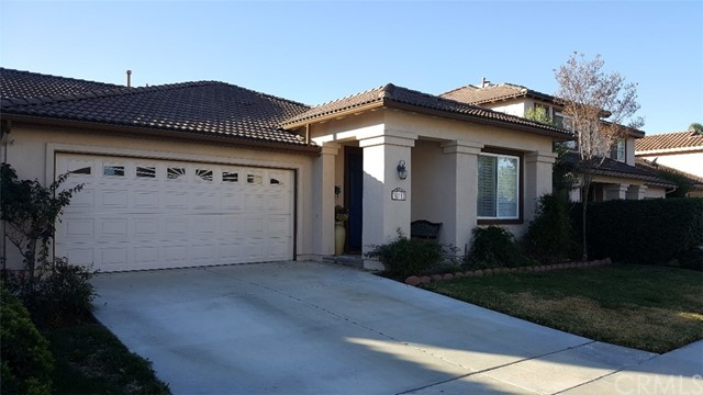 30717 Links Ct, Temecula, CA 92591 Photo 0
