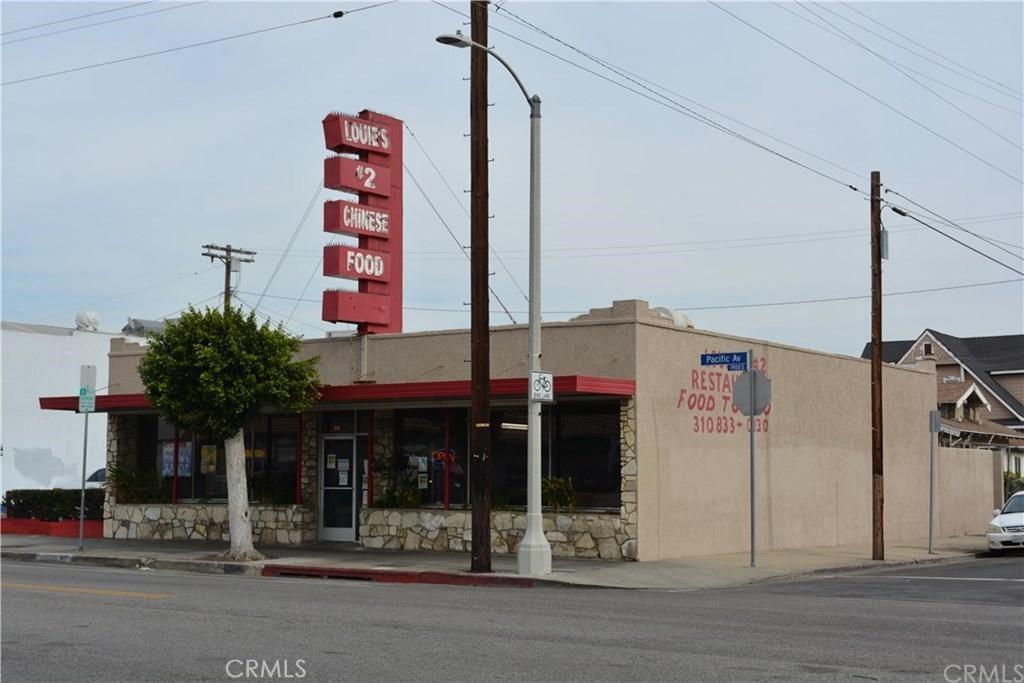 Photo of 486 W 20th Street, San Pedro, CA 90731