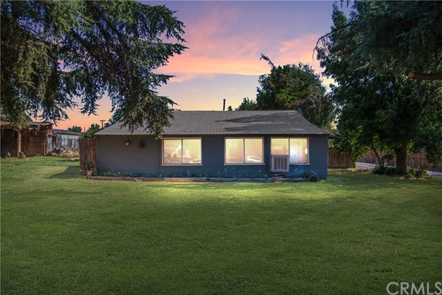 453 E County Line Road, Calimesa, CA 92320