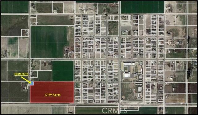 5288 Road 34, Unincorporated, CA 93201