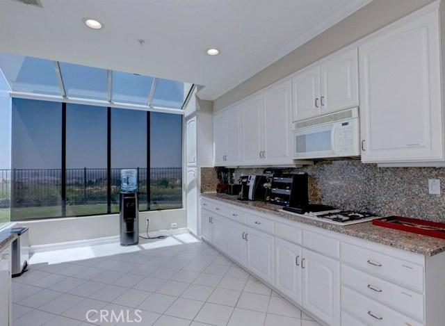Image 12 of 1005 S Mountvale Court, Anaheim Hills, CA 92808