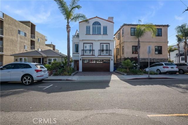 24. 341 Monterey Boulevard Hermosa Beach, CA 90254