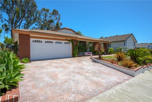24942 Del Monte St, Laguna Hills, CA 92653 Photo