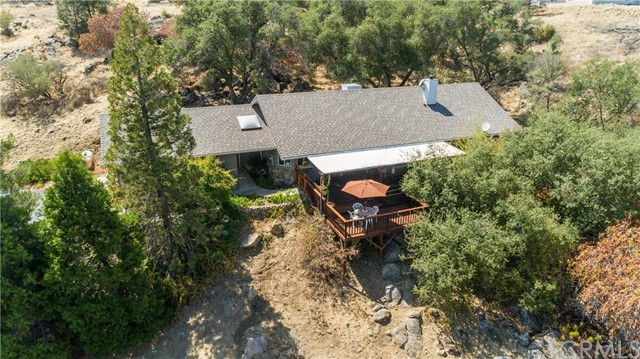 30850 Yosemite Springs, Coarsegold, CA 93614