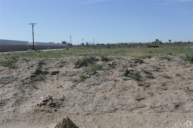 12525 Bear Valley Road, Victorville, CA 92392