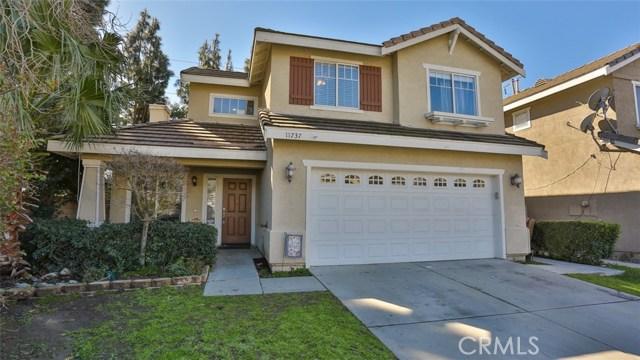 11737 Pavola Drive, Rancho Cucamonga, CA 91701