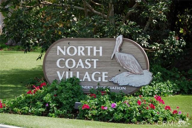 999 Pacific Street E111, Oceanside, CA 92054