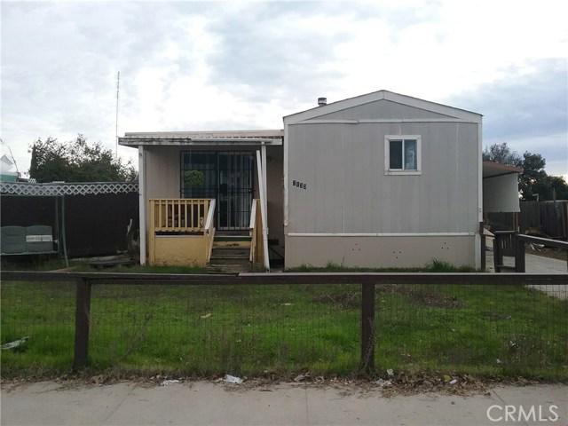 7133 Manor Avenue, Winton, CA 95388