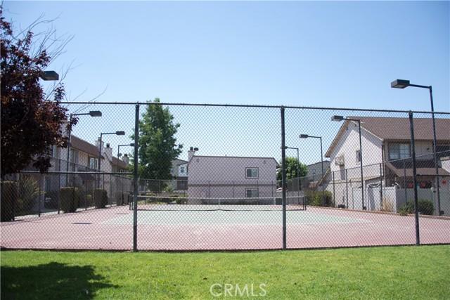 35. 1256 N Citrus Avenue #1 Covina, CA 91722