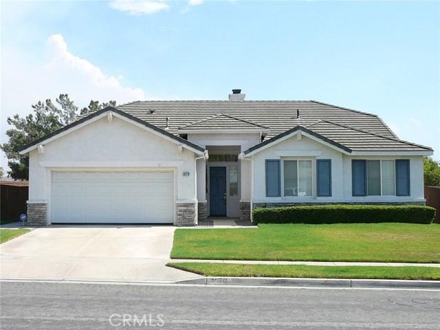 1070 Via Blairo, Corona, CA 92879