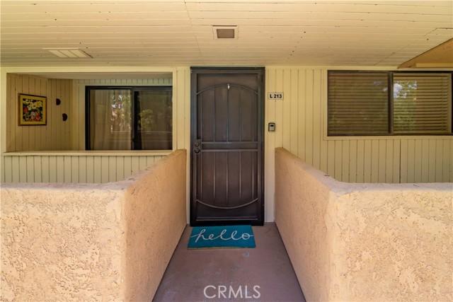 9. 701 N Los Felices Circle W #213 Palm Springs, CA 92262
